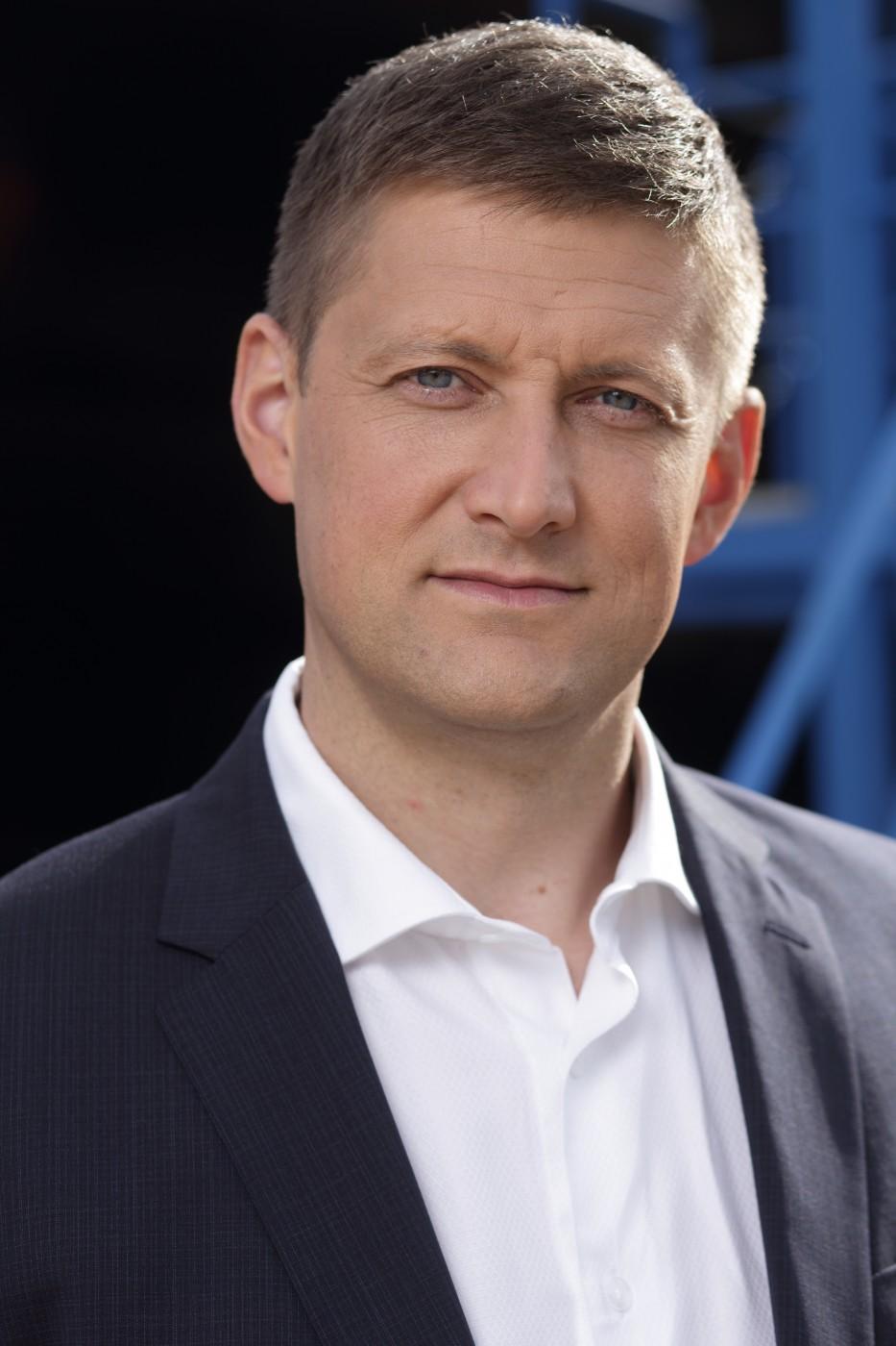 Ansis ZELTINS